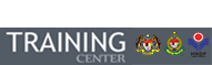 Invest Training Center for Training and consulting